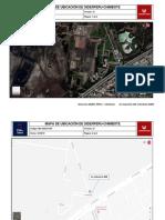 Croquis y mapa de ubicación del lugar donde se realizará la visita.docx