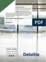 Entregable 2 Modelo Económico y Financiero.pdf