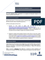GUIA-DE-INSCRIPCION-ASPIRANTE-REINGRESO-2019-2.pdf