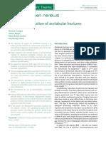 acetabulum percutaneous fixation.pdf