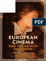 european cinema face to hollywood.pdf