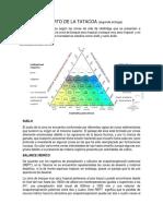 DESIERTO DE LA TATACOA.docx