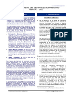 REPORTE-MENSUAL_FEBRERO.pdf