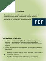 SEMANA3.pdf