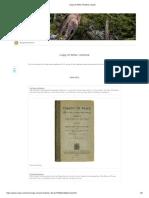 copy of ww2 timeline   sutori