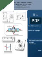 practicanumero3ensayodecorteytorsion-170502045334.pdf
