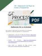 Actividad 6 - Elaboración Mapa de Procesos y flujogramas.docx