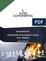 unidad 1 foro evaluativo.pdf
