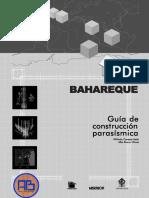 Guia de construccion Bahareque - ARQUIBIBLIOTECA - AB.pdf