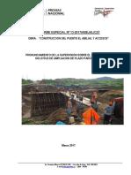 INF_ESP Nº 13-2017-ABEJAL  Ampliacion de plazo parcial N° 04 rev2.docx