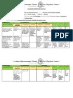 CORRECTA PLANIFICACIONES DE BIOLGIA 2017-1.docx
