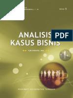 Analisis Kasus Bisnis.pdf