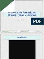 Clases Parte I .pdf