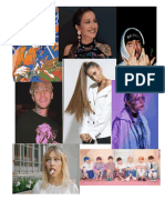 afiche p.docx