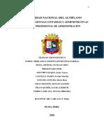trabajo de mercados e instituciones financieras.docx