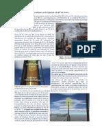 Accidente en La Refinería de BP en Texas 1 Acribd