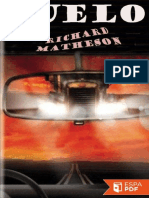 Duelo - Richard Matheson.pdf