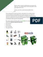 innovacion 2023.pdf