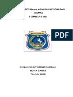 COVER SDMK.docx