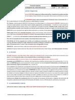 ✞ SC001 - Sacramento de la Reconciliación [R1].pdf