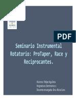 PptSeminarioProTaperRaceReciprocantes.pdf