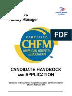 CHFM Handbook February  2014 3.5.14.pdf