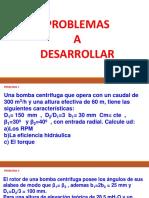Tercera problemas a desarrollar.pdf