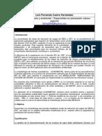 guia de diseo de metas cuasioptimas.pdf