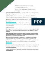 TEORIA DE RESTRICCIONES RESUMEN POR ESCRITO.docx
