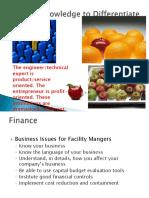 7. Finance.pdf