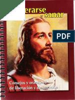 P. Ghislain Roy - Para liberarse y sanar.pdf