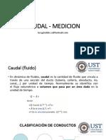 7_Caudal.pdf