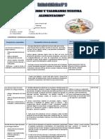 unidad 2 tercer.pdf
