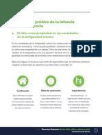 01Tratamiento juridico de infancia y adolescencia.pdf