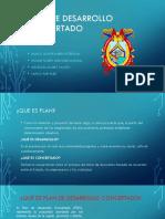 Plan de desarrollo diapo.pptx