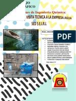Operaciones de Ingeniería Química.docx