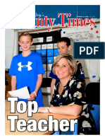 2019-04-25 St. Mary's County Times