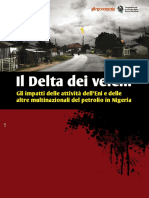 Delta_dei_Veleni_completaWEB.pdf