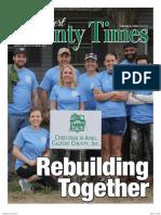 2019-04-25 Calvert County Times