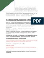1º (Autoguardado).docx