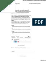 crase antes de  nome de pessoa.pdf