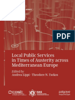Lippi & Tsekos (2019) Local Public Services in Times of Austerity across Mediterranean Europe.pdf