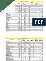 LISTA-DE-MATERIALES-1.pdf