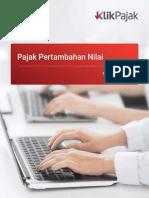 Ebook PPN.pdf