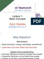 01-basic-concepts.pdf