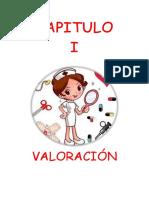 VALORACION DIABETES.docx