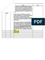 SC Rulings on Timelines.docx