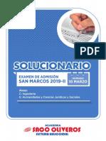 SOL_SM_10.03.pdf