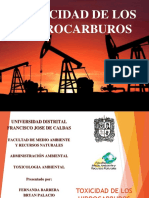 234185555-TOXICIDAD-HIDROCARBUROS