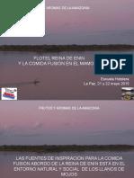 2015_flotel_reina_enin.pdf